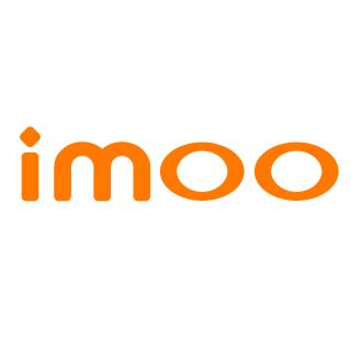 Shop imoo logo