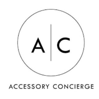Shop Accessory Concierge logo