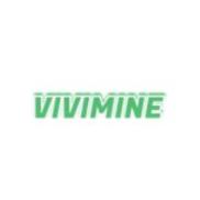 Shop Vivimine logo