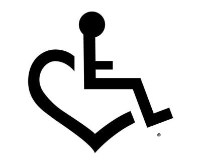 Shop 3E Love logo