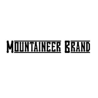 Shop Mountaineer Brand logo