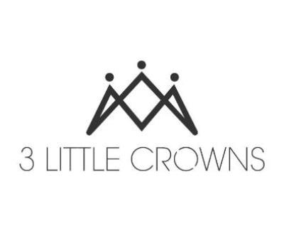 3 Little Crowns
