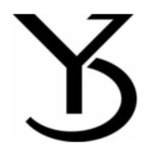Shop 3Y ACCESSORIES logo