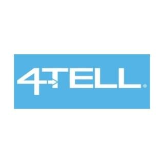 4-Tell