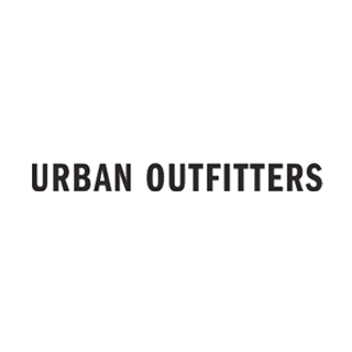 Shop Urban Outfitters logo