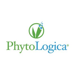 Shop PhytoLogica CBD logo