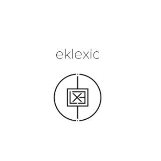 Shop Eklexic logo