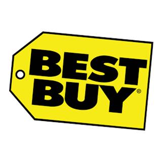 Shop Best Buy logo