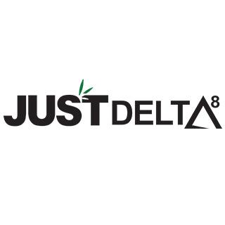 Shop Just Delta logo