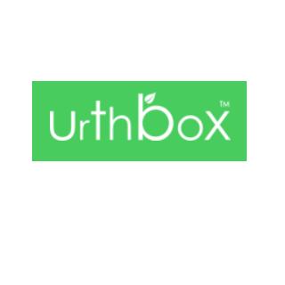 Shop UrthBox logo