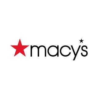 Shop Macy's logo