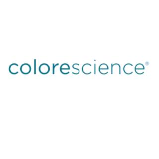 Shop Colorescience logo