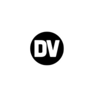 Shop Direct Vapes logo