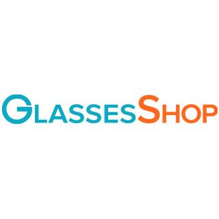Shop GlassesShop logo