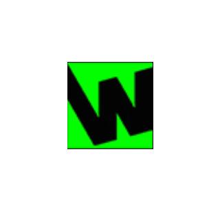 Shop Wotofo logo