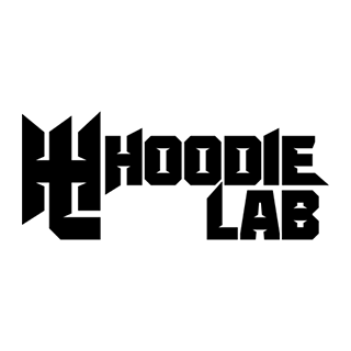 Shop Hoodie Lab-DE logo