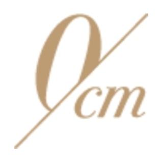 Shop 0cm logo