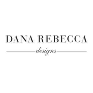 Shop Dana Rebecca Designs logo