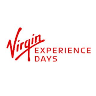 Shop Virgin Experience Gifts logo
