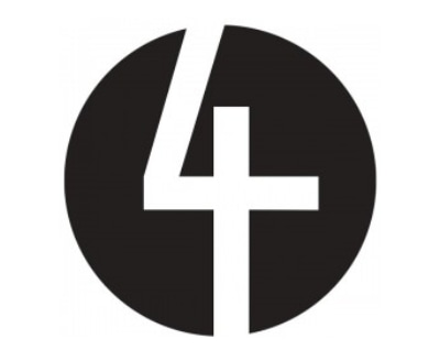 Shop 4Thirteen Fitness Clothing logo