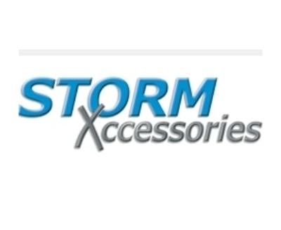 Shop 4x4ni logo