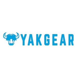Shop YakGear logo