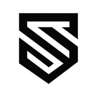 Shop Ace Link Armor logo