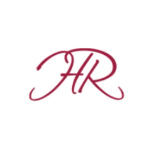 Shop HerRoom logo