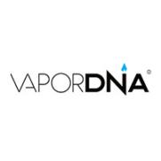 Shop VaporDNA logo