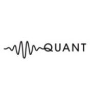 Shop Quant Vapor logo