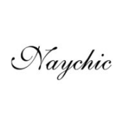 Shop Naychic logo