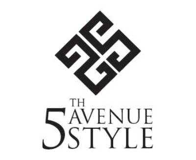 5th Avenue Style
