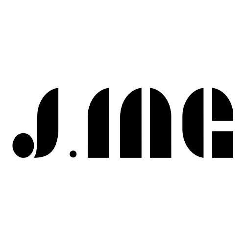Shop J.ing logo