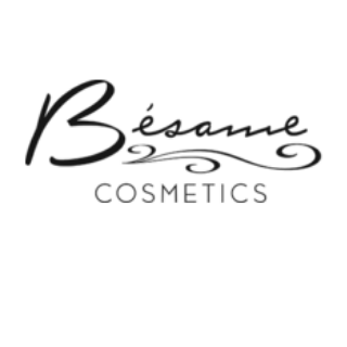 Shop Besame Cosmetics logo