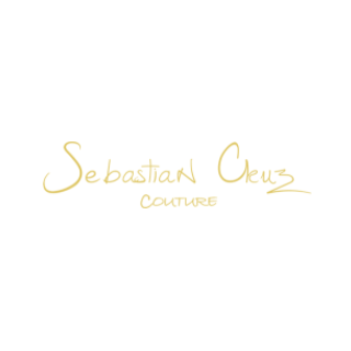 Shop Sebastian Cruz Couture logo