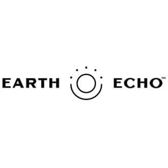 Shop Earth Echo Foods logo