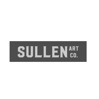 Shop Sullen Clothing logo