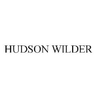 Shop Hudson Wilder logo