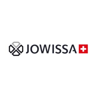 Shop Jowissa logo