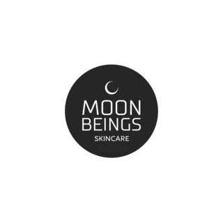 Shop Moon Beings logo