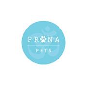 Shop Prana Pets logo