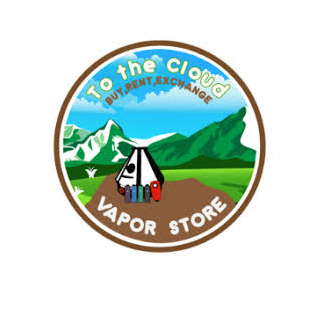 Shop To the Cloud Store logo