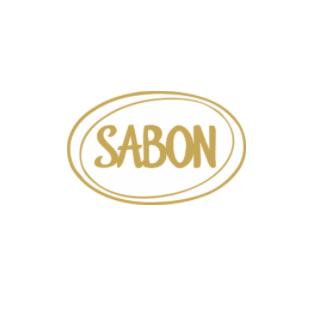 Shop SabonNYC logo