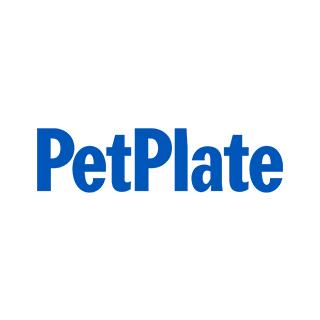 Shop Pet Plate logo