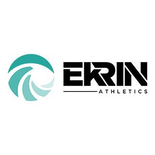 Shop Ekrin Athletics logo