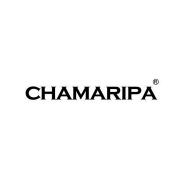 Shop Chamaripa logo