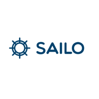 Shop SAILO logo