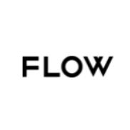Shop Flow logo
