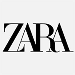 Shop Zara logo