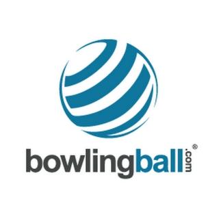 Shop BowlingBall logo